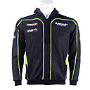 cheap Motorcycle Jackets-Motorcycle Clothes Jacket for Textile All Seasons Windproof / Breathable