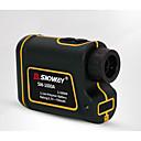 رخيصةأون آلات القياس-SNDWAY SW-1000A 3~1000M الليزر rangefinders جولف البث / قبضة اليد للرياضة في الهواء الطلق / للقياس في الهواء الطلق