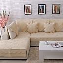 cheap Slipcovers-Sofa Cushion Print Reactive Print Polyester Slipcovers