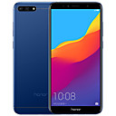 "economico Cellulari-Huawei Honor 7A Global Version 5.7 pollice "" Smartphone 4G (2GB + 16GB 13 mp Qualcomm Snapdragon 430 3000 mAh mAh)"