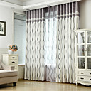 """cheap Slipcovers-Custom Made Energy Saving Curtains Drapes Two Panels 2*(42W×84""""L) / Bedroom"""