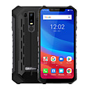 "cheap Cell Phones-Ulefone Armor 6 Other Area 6.2 inch "" 4G Smartphone (6GB + 128GB 8 mp / 16 mp MediaTek MT6771 5000 mAh mAh)"