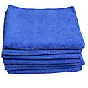halpa Puhdistusvälineet-mikrokuituliikenteen auton pyyhe pyyhe auton pyyhe auton puhdistus tuote