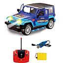 baratos Carros de brinquedo-Carros de Brinquedo Legal ABS Moldado Infantil Brinquedos Dom 1 pcs