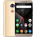 "abordables Smartphone-LeTV Le Max 3, 5.7 pouce "" Smartphone 4G (6GB + 64GB 13 + 13 mp Qualcomm Snapdragon 821 4000 mAh mAh) / Deux caméras"