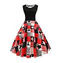 Fashion Vintage Dresses Sale