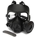 povoljno Motorističke maske za lice-zaštitna zaštitna maska za paintball airsoft igra motocikl cs vojno pucanje taktička 6 stilova