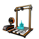 Anet 3Dプリンター