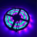 povoljno Zidni svijećnjaci-brelong šareni smd5050 150led epoksi svjetlo bar 5m širine 10mm
