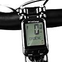 economico Computer e elettronica per bici-CoolChange 57020 Computerino da bici Senza fili / SPD - Velocità attuale / TME - Tempo trascorso Cicismo su strada / Ciclismo / Bicicletta Ciclismo