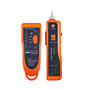 olcso Érzékelők-rj45 lan hálózati kábel tesztelő vonal kereső rj11 telefonkábel nyomkövető hangja