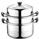 povoljno Slavine za umivaonik-Pribor za kuhanje 304Nehrđajući čelik Višefunkcijski Za posuđe za kuhanje