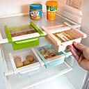 levne Sady povlečení-kuchyně organizace skladování boxy / skladování potravin / hromadných potravin skladování plast skladování / tvůrčí kuchyně gadget 1ks
