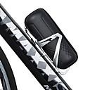 olcso Túratáskák csomagtartóra-INBIKE Váztáska Vízálló Vízálló cipzár Többfunkciós Kerékpáros táska Poliészter PU EVA Kerékpáros táska Kerékpáros táska Kerékpározás Kerékpár