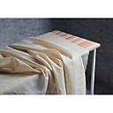 halpa Wedding Dress Fabric-Tylli Yhtenäinen  Joustamaton 145 cm leveys kangas varten Erikoistilanteet myyty mukaan mittari