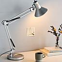 cheap TWS True Wireless Headphones-Modern Contemporary New Design Table Lamp For Bedroom / Indoor Metal 220V
