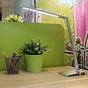 halpa Työpöytävalaisimet-Moderni nykyaikainen Uusi malli Työpöydän lamppu Käyttötarkoitus Makuuhuone / Työhuone / toimisto Metalli <36V