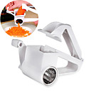 cheap Smartphones-May fifteenth Stainless Steel / Iron ABS Cooking Tools Peeler & Grater Cooking Tool Sets Manual Creative Multifunction Kitchen Utensils Tools Multifunction Cooking Utensils Kitchen 1 set