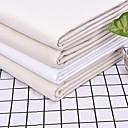 economico Taglio e cucito-1pc 160 cm Miscela polyester / cotone Bigiotteria