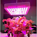 preiswerte LED Pflanzenlampe-1pc 600 W 3800 lm 100 LED-Perlen Wachsende Leuchte 220-240 V