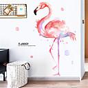 halpa IP-verkkokamerat ulkokäyttöön-ins tyttö sydän huone koristeet flamingo seinä tarroja net punainen makuuhuoneen tarroja vuokra talon remontointi tarroja tapetti