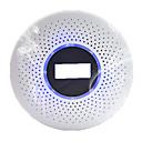 olcso Érzékelők és riasztók-XLA-512 Főoldal Riasztórendszer / Riasztás Host mert Otthon