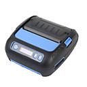 economico Stampanti e accessori-JEPOD JP-8001LY Bluetooth Gestione del lavoro personale Piccola impresa Stampante termica Stampante di etichette 203 DPI