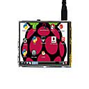 billige Raspberry Pi-320 × 480, 3,5 tommer lcd touch screen tft lcd designet til hindbær pi 3 model b / b +, waveshare