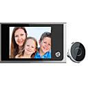 ieftine Sistem De Ușă Telefon Video-sf520a cu fir& wireless / wifi fotografiat 4.6-5.0 inch handheld unu la un uși video