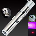 povoljno Vanjska rasvjeta-BRELONG® 1pc LED noćno svjetlo Bijela USB Može se puniti / Promjenjive boje / Hitan 5 V