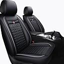 povoljno Auto Bluetooth set/Hands-free-Jastučići za sjedenje Sjedeći jastuci Black / Red / Crna / Bijela / Crna / Plava Umjetna koža / sintetičkih vlakana Posao / Zajednički Za Univerzális Sve godine General Motors