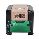 povoljno 3D printeri-k5 stroj za graviranje cnc 80 * 80 0 mm višenamjenski / diy / minimalna veličina
