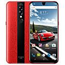 "cheap Smartphones-Huitton Mate 23 6.26 inch "" 3G Smartphone ( 2GB + 32GB 8 mp MediaTek MT6735 3800 mAh mAh )"