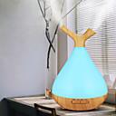 halpa ilmankostuttimet-Ilmankostutin / Aromaterapiakone Kotiin Normaali lämpötila Kosteuttava