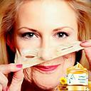 hesapli Yüz Bakım Cihazları-Kapatıcı ve Baz Alkolsüz / Büyük indirim Makyaj 1 pcs / Krem Bakım Makijaż dzienny Yüzdeki kan dolaşımını artırır ve yaşlanmayı geciktirir Aydınlatıcı Kaldırıcı ve Sıkılaştırıcı Kozmetik Tımar