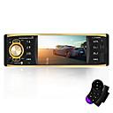 tanie Samochodowy odtwarzacz  DVD-Samochodowy odtwarzacz MP5 MP3 na Univerzál Wsparcie MPEG / AVI / MOV MP3 / WMA / WAV JPG