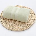 זול מגבת רחצה-איכות מעולה מגבת רחצה, אחיד 100% כותנה חדר אמבטיה 1 pcs