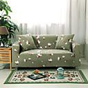 זול כיסויים-פרחי הדפס עמיד רך גבוה למתוח slipcovers הספה לכסות לשטוף את הספנדקס הספה מכסה