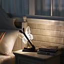 povoljno Smart Lights-NL-Moon-0.8W-RGB-150 Rasvjeta noviteta Dnevna soba New Design