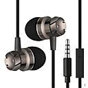 זול מדפים ומדפי קיר-OEM ET18 אוזניות חרוכות באוזן חוטי טלפון נייד מיקרופון