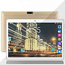 povoljno Tableti-MTK6753 10.1 inch Android tablet ( Android 8.0 1280 x 800 Osmojezgreni 2GB+32GB )