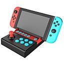 זול שרשראות חרוטות-pg-9136 בקרי משחק עבור Nintendo DS ,  עיצוב חדש בקרי משחק ABS 1 pcs יחידה