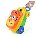 זול ברזים לאמבטיה-צעצועים חוף 14 pcs חתיכות ילדים פעוטות כל צעצועים מתנות