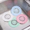 זול אביזרים למטבח-עמ' מסננים כלים כלי מטבח כלי מטבח 1pc