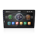 cheap Car DVD Players-9 inch Mirrorlink Android 9 iPhone Multimedia Player Bluetooth Rear View Camera 2din car radio MP5 Player One Din No Android 9008