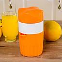זול כלי שתייה-drinkware כוס מיץ פירות ניידים פלסטיק נייד יום יומי\קז'ואל