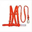 זול ביטחון אישי-רתמה בטיחות for בטיחות במקום העבודה עמיד למים 0.2 kg
