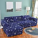 זול כיסויים-ספה לכסות מתיחה גבוהה כוכבים קומבינטורית רכה פוליאסטר slipcovers