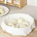 זול פתחים-טֶקסטִיל כלים כלים כלי מטבח כלי מטבח כלים חדישים למטבח 1pc