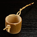 tanie Kawa i herbata-Drewno Herbata Nieregularny 1 szt. Zaparzacz do herbaty